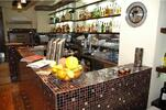 Zimní tříchodové menu pro dva v La Strada