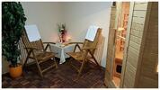 Romantika v Táboře: snídaně i privátní sauna