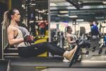 Dárek pro spokojené tělo – vstupy do FactoryPro