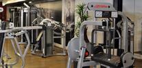 Cvičení i relax: Permice do World Class fitness