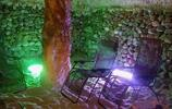Vstupy pro zdraví: Solná jeskyně Havířov pro malé i velké