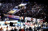 Vstupenka na akci Hrajeme spolu za Pardubice III