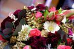 Dvouhodinový kurz adventní floristiky