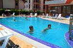8 dní v Bulharsku: all inclusive, bazén a pláže