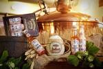 Originální česká kosmetika z Rožnovského pivovaru