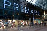 Na nákupy do Primarku i za poznáním Drážďan