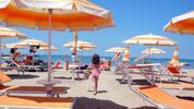 Hurá do Itálie: Týden v Rimini vč. polopenze