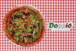 Skočte si na pizzu: výběr z deseti druhů
