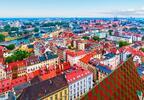 Neomezené wellness a polopenze nedaleko Wroclavi