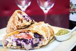 Španělsko na talíři: Tři barevné chody pro dva