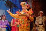 """Divadelní představení """"Sežeňte Mozarta!"""""""