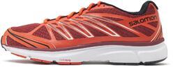 Pohodlná sportovní obuv Salomon X TOUR