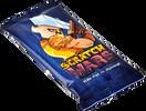 Turnaj ve sběratelské karetní hře Scratch Wars
