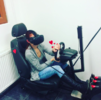 Virtuální realita pro jednotlivce i skupiny