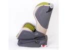 Dětské autosedačky s ukotvením Isofix