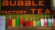 Original Bubble Tea o objemu 0,7 l dle výběru
