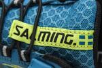 Dětské a juniorské běžecké tenisky Salming