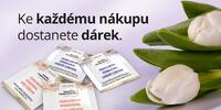 Česká kosmetika s hyaluronem a liftoninem
