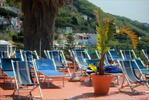8 dní na italském ostrově Ischia s polopenzí