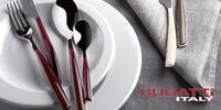 Sada talířů značky Bugatti Home