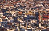 Na víkend za krásami Budapešti vč. snídaně