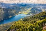 Slovinsko - malá země plná velkých překvapení