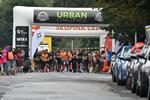 Urban Challenge: překážkový běh městem (22. 4.)