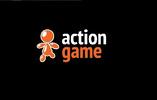 Napínavá úniková hra: Hrozba intoxikace