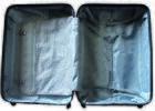 Výběr setů 3 kufrů včetně příručního zavazadla