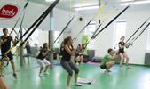 10 dopoledních skupinových lekcí v Brně