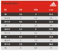 Dámské a pánské boty Adidas pro komfortní běh