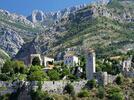 Dovolená na 7 nocí v letovisku Bar v Černé Hoře