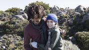 Dvě vstupenky na film Lion: Dlouhá cesta domů