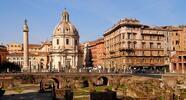 To nejlepší z Itálie s ubytováním na 3 noci