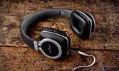 Designová sluchátka VEHO Z8 s úžasným zvukem