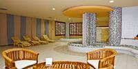 2hodinový relax ve špičkovém wellness centru