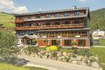 Kouzelný wellness pobyt ve slovenských Tatrách