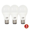 LED žárovky značky Tesla