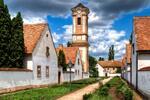 Wellness dovolená v Maďarsku vč. vstupu na hrad