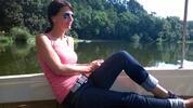 Vyhlídkové plavby karlštejnským podhradím