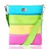 Šmrncovní ručně šité kabelky Dara bags