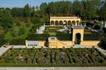 Mezinárodní zahradnická výstava IGA Berlín 2017