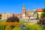 Dovolená v polských Tatrách plná radovánek