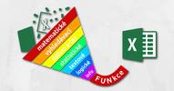 Excelovým profíkem z domova a s certifikátem