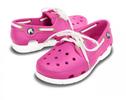 Originální krokodýlí boty CROCS pro děti