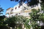 7 nocí v apartmánu na jihu Istrie u Kamenjaku