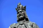 Outdoorová únikovka Za tajemstvím krále Karla