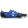Dámská i pánská vycházková obuv Yankees