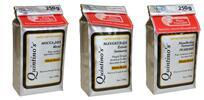 Ochutnejte Indonésii: výběrové zrnkové kávy