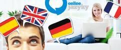 1000 slovíček z vybraného cizího jazyka online